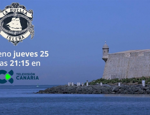 """¡Hoy jueves 25 de mayo! Puerto Rico en el estreno del documental """"La huella isleña"""""""