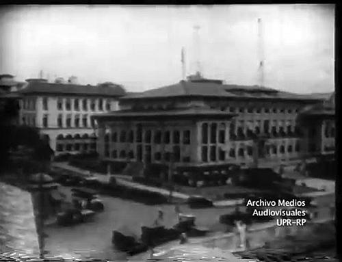 Puerto Rico (1925)